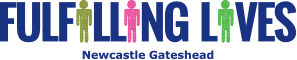 Fulfilling Lives Logo